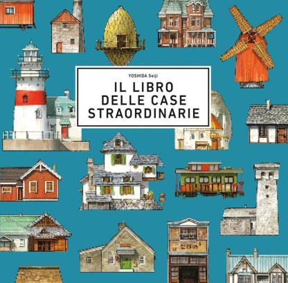 il-libro-delle-case-straordinarie