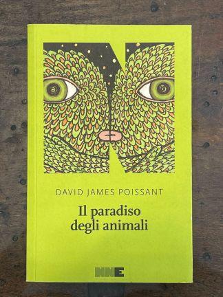 il-paradiso-degli-animali