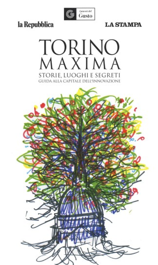 torino-maxima