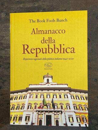 almanacco-della-repubblica
