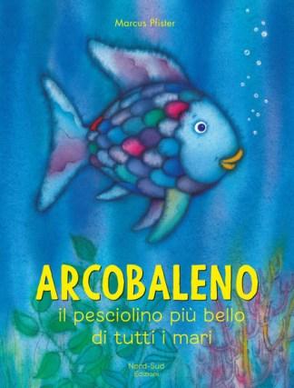 arcobaleno-il-pesciolino-più-bello-di-tutti-i-mari