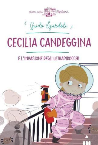 cecilia-candeggina-e-l'invasione-degli-ultrapidocchi