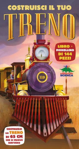 costruisci-il-tuo-treno