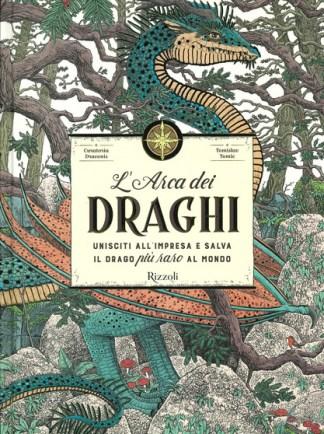 arca-dei-draghi