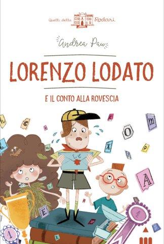 lorenzo-lodato-e-il-conto-alla-rovescia
