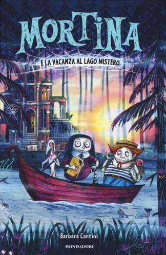 mortina-e-la-vacanza-al-lago-mistero