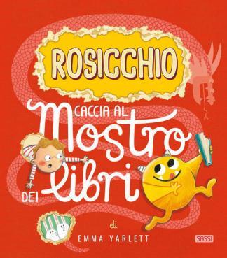rosicchio-caccia-al-mostro-dei-libri