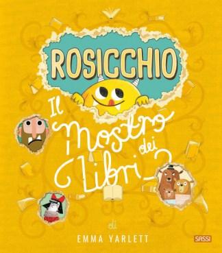 rosicchio-il-mostro-dei-libri