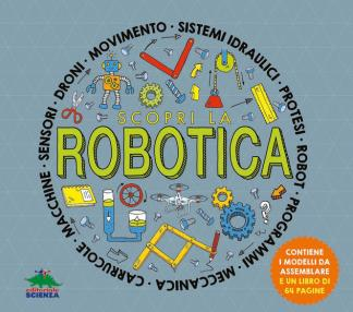 scopri-la-robotica