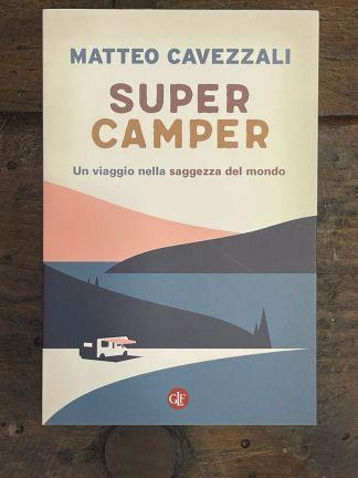 supercamper