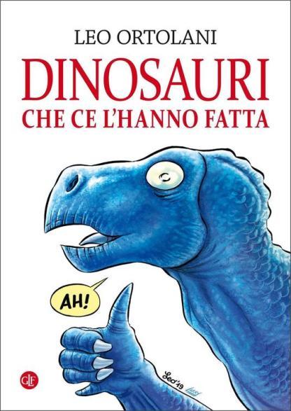 dinosauri-che-ce-l-hanno-fatta
