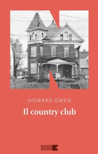 il-country-club