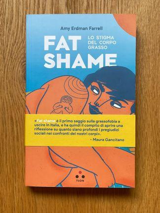 fat-shame