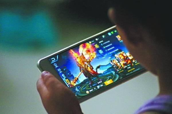熱門手機游戲《王者榮耀》 被中國官媒怒批:陷害人生 | 新生活報 - ILifePost愛生活