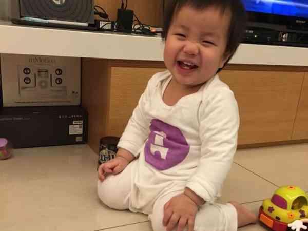 W型坐姿影響寶寶一生 專家教你培養孩子正確坐姿 | 新生活報 - ILifePost愛生活