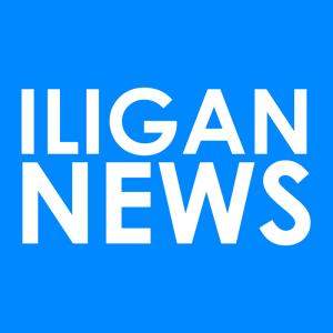 Iligan News