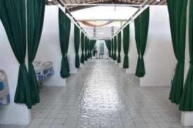 isolation center (4)