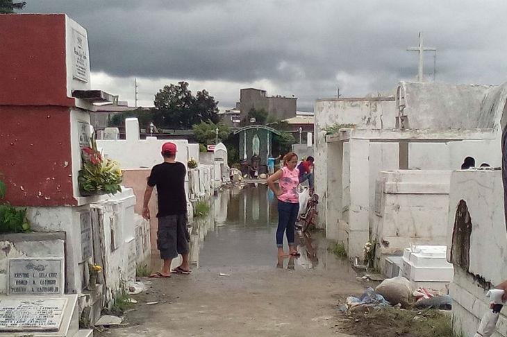 iligan cemetery