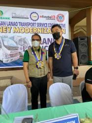 Jeepney Modernization (7)