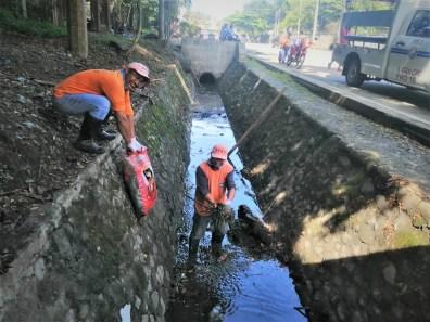 DPWH LDN (3)