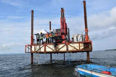 PANGUIL BAY BRIDGE PROJECT (4)