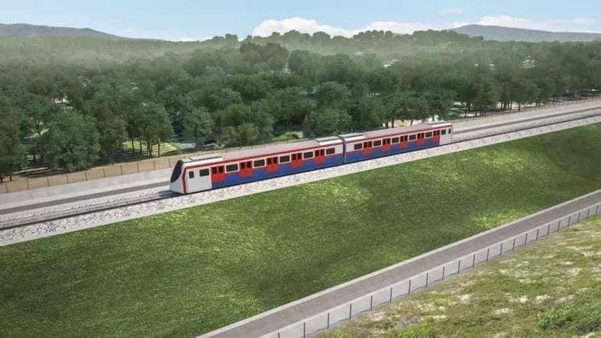 Mindanao Railway Project (3)