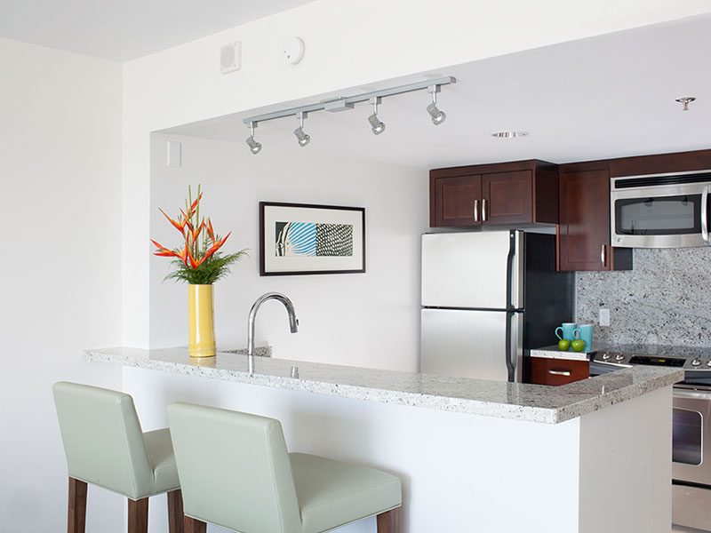 hotels with kitchen aid blender parts waikiki suites ilikai hotel luxury
