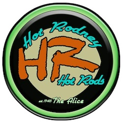 Hot Rodney Hot Rods where Automotive Art, T-Shirts, Stories and Videos Rule!