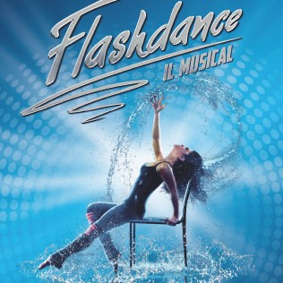 flashdance-il-musical-a-milano