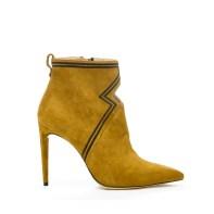 MV_AW1819_shoes_10