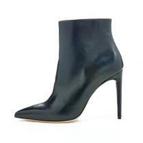 MV_AW1819_shoes_12