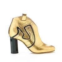 MV_AW1819_shoes_14