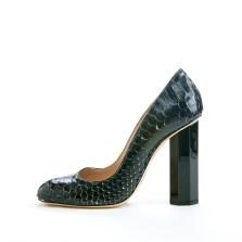 MV_AW1819_shoes_3