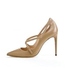 MV_AW1819_shoes_5