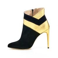 MV_AW1819_shoes_7