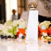 Antonio Croce Perfume_Perfetta