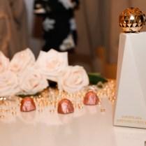 Antonio Croce Perfume_Sofisticata
