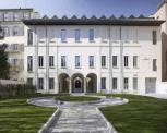 Palazzo Citterio