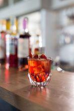 PescheriaConCottura-Drink_preview_jpeg
