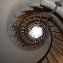 Il Labirinto della Masone a pochi km da Fidenza Village