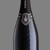 Ferrari Zegna black bt scont ok IMG_0021