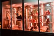 05_I tagli di carne frollati Picanha's TOP Carne