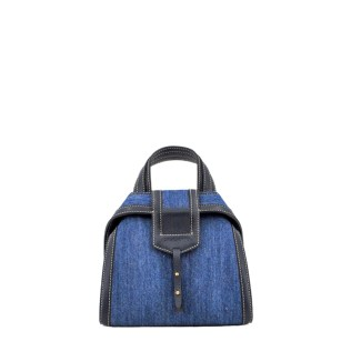CALICANTO_mini bag Denim Lovers (1)