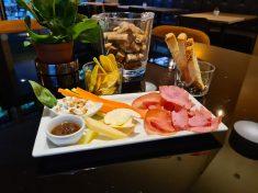 Piatto aperitivo (3)