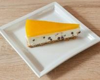 Say Cheese Bistrot_cheesecake fatta in casa_2880x2304 mod