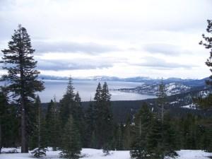 lake-tahoe-114121295399214yTa