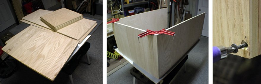 buildingBox
