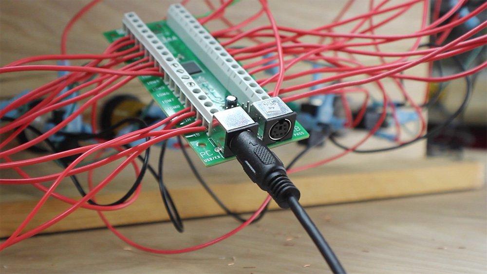 Screen Shot 2015 02 01 at 2.14.42 PM?resize=1000%2C563 how to make a raspberry pi arcade (with no programming) i like ipac 2 wiring diagram at honlapkeszites.co
