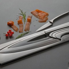 Cool Kitchen Knives Cabinet Franchise Coolest Knife Design Ever I Like To Waste My Time Expensive