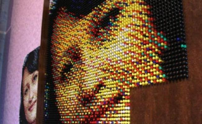Pin on Artists I Like 1